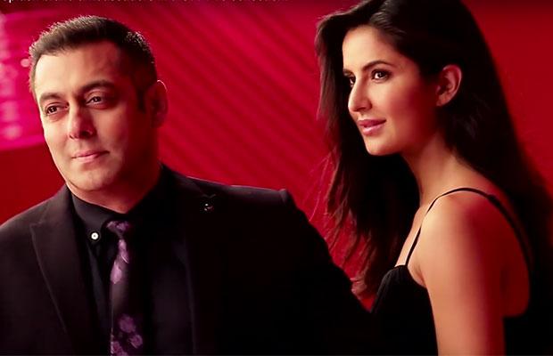 Salman-Khan-Katrina-Kaif-Splash-6.jpg