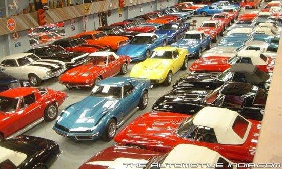 sultan brunie cars.jpg