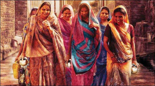 Toilet-ek-prem-katha_04.jpg