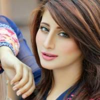 فلم انڈسٹری کا بہترین دور شروع ہونیوالا ہے :عائشہ جاوید