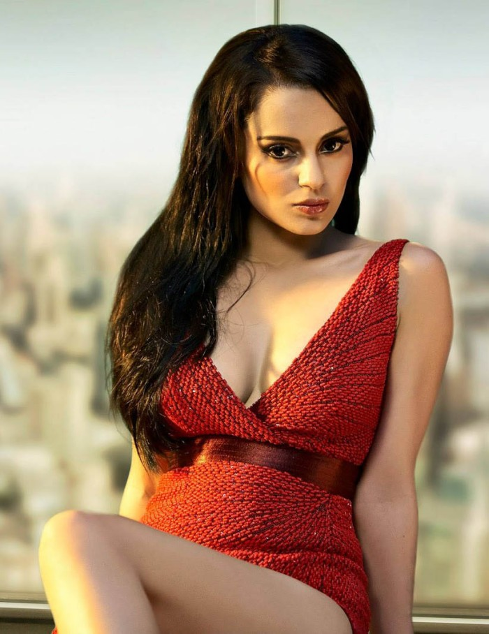 Kangana-Ranaut-Latest-Hot-Stills-from-Krrish-3-Movie-1.jpg