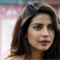 پریانکا چوپڑا کو ہالی ووڈراس آگئی' تیسری ہالی ووڈ فلم میں کاسٹ