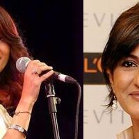 معروف گلوکارہ میشا شفیع کس کی بیٹی ہیں اور انکا معروف اداکارہ صبا حمید سے کیا تعلق ہے؟جان کر آپ بهی حیران ہوں گے