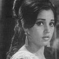 وہ پاکستانی اداکارہ جس نے ایک ہی شخص سے دوبارشادی کی اور پهر دونوں بار طلاق لے لی