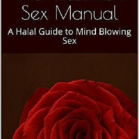 Halal Sex Guide: Muslim Woman Publishes Sex Manual. Teaching women how to have 'mind blowing' sex