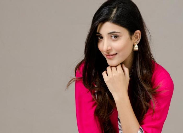 Urwa-Hussain-hocane-Picture05804144_201211282132.jpg