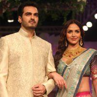 معروف اداکارہ نے دوسری شادی رچانے کا فیصلہ کر لیا