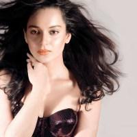 مجھے جوئے اور چوری کی لت لگی ہوئی ہے '' معروف بھارتی اداکارہ کنگنا رناوت کی نئی فلم '' سمرن '' کا ٹریلر ریلیز ہو گیا