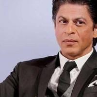 اشتہارات میں جھوٹ بولنے پر شاہ رخ خان کے خلاف عدالتی کارروائی