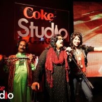Coke Studio, A Truibute To Amir Zaki