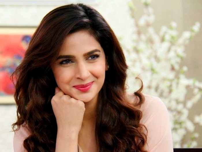Saba-Qamar-new-Bollywood-Actress