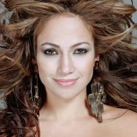How A Director Told Me To Show Him My Private Parts – Jennifer Lopez