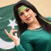 پاکستانی اداکارہ میگھا کا شوہر گرفتار، یہ کب اور کیوں پکڑا گیا؟ تہلکہ خیز دعویٰ منظرعام پر