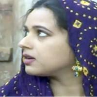 عدت کی مدت میں شادی کا سلسلہ چل نکلا، معروف اداکارہ عارفہ صدیقی نے بھی دوسری شادی رچا لی، دولہا کی عمر کتنی ہے؟ انٹرنیٹ پر تہلکہ مچ گیا