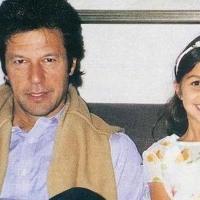 عمران خان کے نااہلی کیس کی سماعت کیلئے لارجربینچ تشکیل