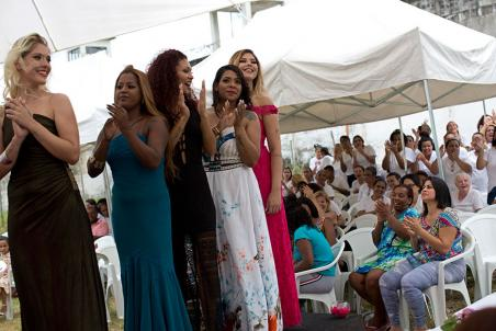 Pictures-From-Brazils-Biggest-Annual-Prison-Beauty-Pageant-13