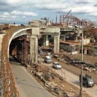پشاور میٹرو پراجیکٹ، حقائق کیا ہیں؟