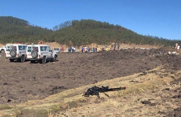 ethiopia-plane-crash.jpg