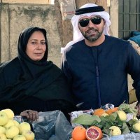 Islamabad's female fruit seller gifted furnished house by UAE Ambassador