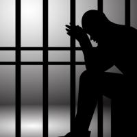گھر کے خالی کمرے میں مفت رہائش کا لالچ دے کر جنسی زیادتی کرنے والے پاکستانی کو 18 برس قید