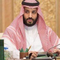 صحافی کا قتل غلطی تھی، سعودی ولی عہد