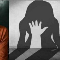 Child rapist running pornography gang abused 30 children in Pakistan: police