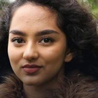 کیا مجھے کزن میرج کرنی چاہیے؟ ایک پاکستانی نژاد برطانوی لڑکی جو اپنی شادی کے بارے میں مخمصے میں پڑ گئی۔
