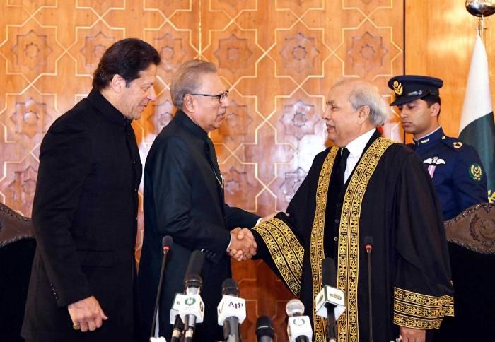 cheif-justice-gulzar-ahmed-take-oath-1(1).jpg