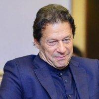 پاکستانی شیخ چلی جو سینہ تان کر اپنی غلطیوں کو بھی اپنی خوبیاں بنانے کی کوشش میں ہیں۔ سہیل وڑائچ