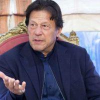 اسلام آباد میں تبدیلی کی خزائیں. کچن کیبنیٹ سخت پریشان ہے: مرتضیٰ سولنگی سینیئر تجزیہ کار