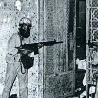 چالیس سال قبل خانۂ کعبہ پر حملہ، اصل میں کیا ہوا تھا؟ پاکستان نے کیا کردارا ادا کِیا؟