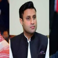 The Saudi Crown Prince Muhammad Bin Salman has expressed his discomfort the presence of the Special Assistant to the Prime Minister for overseas Pakistani's, Zulfi Bukhari, at confidential meetings.