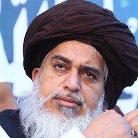 خادم رضوی کے بھائی، بھتیجے سمیت تحریک لبیک کے 86 کارکنوں کو 4738 سال قید و جرمانے