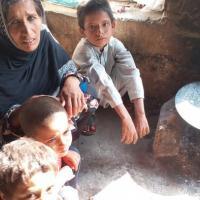 پاکستانی شہری کرپشن سے نہیں، مہنگائی سے پریشان ہیں: رپورٹ